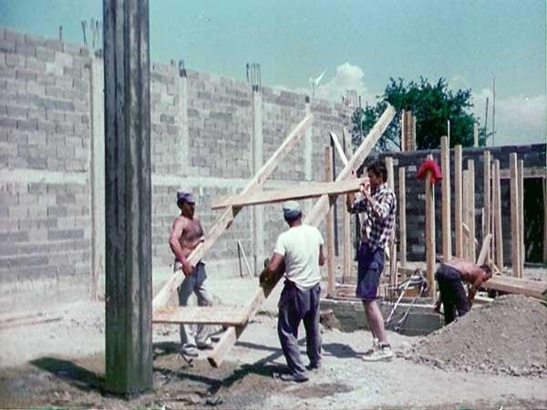 izgradnja-fabrike